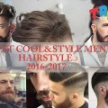 Top-CoolStyle-Haircut-For-Men