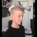 Trendy-and-Cute-Boys-Hairstyles-for-2017-Mens-Stylists-by-Top-Stylst-Vivyan-Hermuz