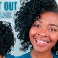 Twist-Out-on-Type-4-Hair-Natural-Hairstyles-for-Black-Women