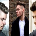 Undercut-Hairstyles-for-Men-Hairstyle-Undercut