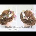 Wedding-Prom-party-Hairstyles-tutorial-for-Long-medium-Hair-J9puroRFffU