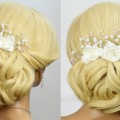Wedding-prom-updo.-Hairstyles-for-long-hair-tutorial