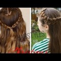 christmas-party-hairstyles-2017-hairstyles-for-christmas-2017-hairstyle-for-party