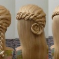 cool-braid-hairstyles-for-long-hair-step-by-step-side-braid