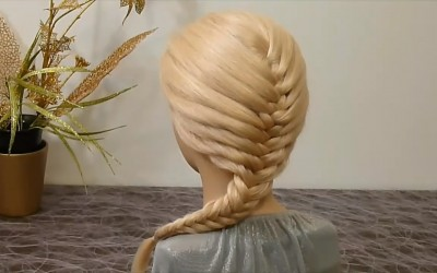 different-hairstyles-for-girls-step-by-step-with-long-hair