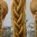 easy-braided-hairstyles-for-long-hair-step-by-step