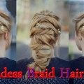 hairstyles-wedding-hairstyles-goddess-braid-hairstyle