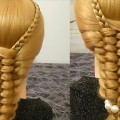 how-to-braid-hair-for-beginners-step-by-step-hairstyles-for-medium-long-hair