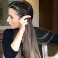 latest-hairstyles-for-girls