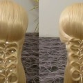 long-hairstyles-for-wedding-guest