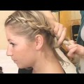 simple-and-easy-hairstyles-for-medium-hair-and-party-2016-hairstyle-for-girl-part-3-2