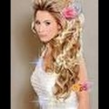 wedding-hairstyles-for-long-hair-stunning-unique-wedding-hairstyle-ideas