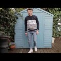 12-MENS-FASHION-2016-MENS-FALL-WINTER-HAUL-JAKE-DANIELS-YouTube-cut