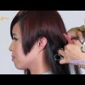 2016-Trendy-mullet-long-bob-Sexy-Women-haircuts-by-Cherryjellyfish-hairstyles-Vern-Hairstyles-16