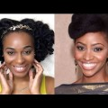 2017-Prom-Hairstyles-for-Black-African-American-Women-Braids-Updos-More