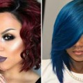 2017-Spring-Summer-Haircut-Trends-for-Black-African-American-Women