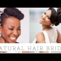 2017-Wedding-Hairstyles-For-Natural-Hair-Brides