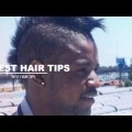 African-Americans-Black-Men-Fade-Hairstyles
