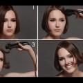 Amazing-Different-Style-For-Super-Short-Haircut-Tutorial-Compilation-Short-Hair-Hairstyles-1