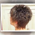 BEST-SHORT-HAIRCUTS-FROM-THE-BACK-VIEW-SHORT-HAIRCUTS-FOR-CURLY-HAIR