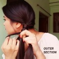Back-to-school-hairstyles-fishtail-braid-hairstyles-for-medium-to-long-hair-indian-hairstyles