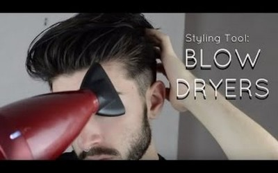Beautiful-hair-HERES-WHY-YOU-NEED-TO-RECONSIDER-YOUR-BLOWDRYER