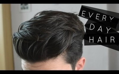 Beautiful-hair-MENS-HAIR-MY-EVERYDAY-HAIRSTYLE-ROUTINE-DISCONNECTED-UNDERCUT