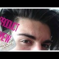 Beautiful-hair-Mens-Hair-IN-DEPTH-HANZ-DE-FUKO-CLAYMATION-REVIEW
