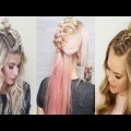 Best-Amazing-Hair-Transformations-Beautiful-Hairstyles-Transformations-Compilation-21