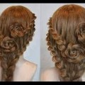 Best-Amazing-Hairstyles-For-Girl-2017