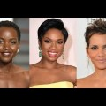 Best-Easy-Hairstyles-for-Black-Women
