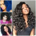Best-Hairstyle-Ideas-for-Black-Women