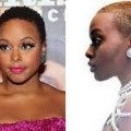 Best-Hairstyles-for-Balding-Black-Women