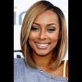 Best-Hairstyles-for-Black-Women-with-Medium-Length-Hair