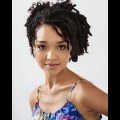 Best-Hairstyles-for-Black-Women-with-Natural-Hair