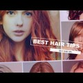 Best-Ombre-Hairstyles-Color-For-Brunettes-For-Medium-Hair