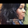 Best-Shoulder-Length-Hairstyles-For-Black-Women