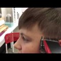 Boys-Haircut-2017-Undercut-Hair-Styling-Boys-Hairstyle