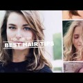 Busy-Working-Ladies-Hairstyles-For-Medium-Hair