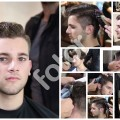 College-Haircut-For-Guys-curly-hairstyles-for-men-2016