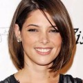 Cortes-de-pelo-corto-para-mujeres-de-40-aos-Hairstyles-for-Women-Over-40
