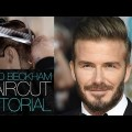DAVID-BECKHAM-Trends-Haircut-Tutorial-Awesome-Mens-Disconnected-Undercut-Haircut-Step-by-Step