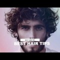 Different-Hairstyles-For-Curly-Hair-Men-How