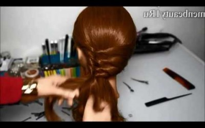 Easy-and-Stylish-Hairstyle-Tutorial