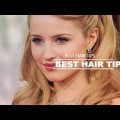 Evening-Party-Hairstyles-For-Medium-Hair