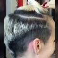 Extraordinary-Short-Haircut-and-Style-For-Women-Short-Hair-Hairstyles