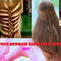 French-Mermaid-Hairstyle-Tutorial-2017-Hairstyle-Tutorial-2016-2017-Latest-Fashion-Trends-2017