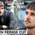 Fringe-Cut-Hairstyle-Mens-hair-trends-2017-New-Hair-Fashion