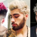 Hair-Color-Ideas-for-Men-2017-Mens-Hair-Color-Transformations-Most-Beautiful-Hair-Color-Ideas