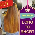 Hair-cut-LONG-to-SHORT-Haircut-transformation-cutting-hair-with-clippers-compilation-1